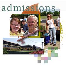Online admission form , admission form , download admission form